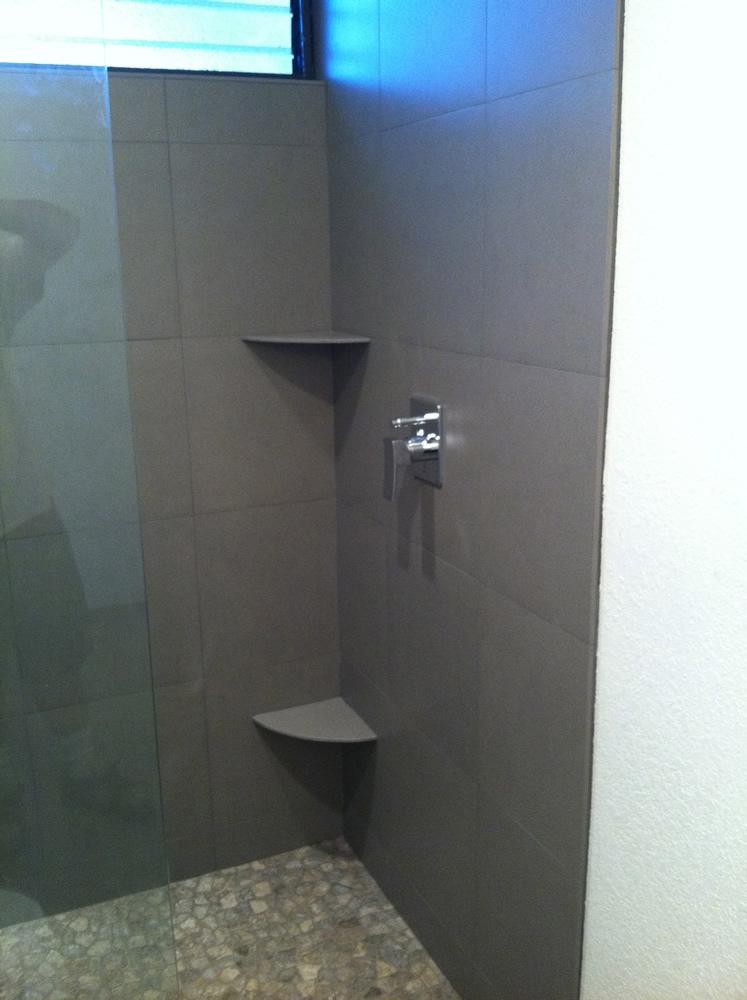 Bath / Showers | Scott Karli Stone & Tile
