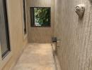maui jims outdoor shower
