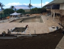 hotel wailea progress